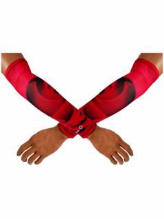 rot rot rot sind die rosen online kaufen bei yatego. Black Bedroom Furniture Sets. Home Design Ideas
