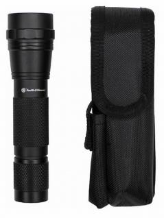 Smith & Wesson Stablampe Delta Force LED