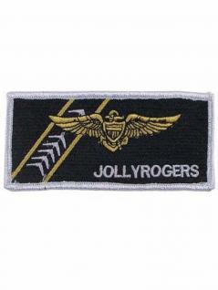 Abzeichen VF-103 Jolly Rogers