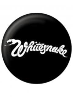 2 Button Whitesnake