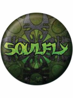 2 Button Soulfly