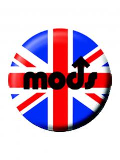 2 Button Mobs