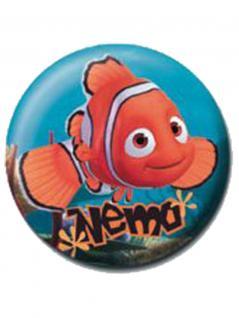 2 Button Nemo