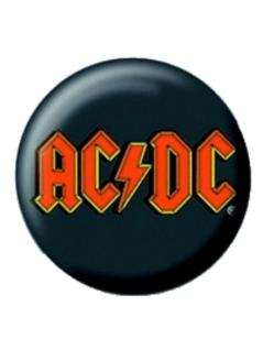 2 Button ACDC