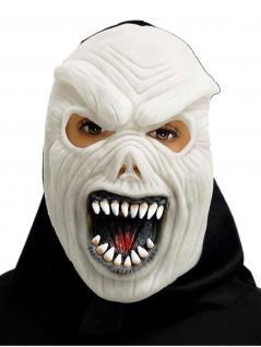 Dämonen Maske