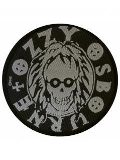 Aufnäher Ozzy Osbourne