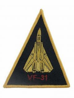 Abzeichen VF-31 Tomcatters