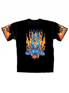 T-Shirt Tribals
