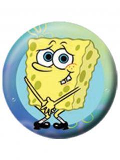 2 Button Spongebob body