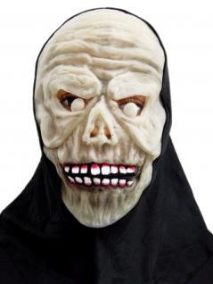 Gespenster Maske