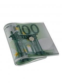 Türstopper 100 Euro Schein