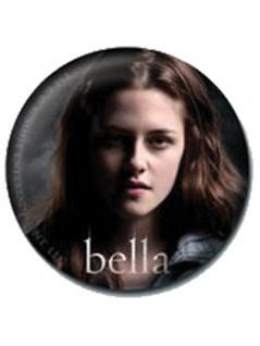 2 Button Bella