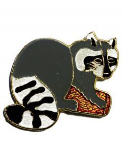 Anstecker Pin Dax