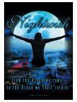 Nightwish Poster Fahnen From the Ocean