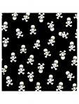 Bandana Piraten Skulls