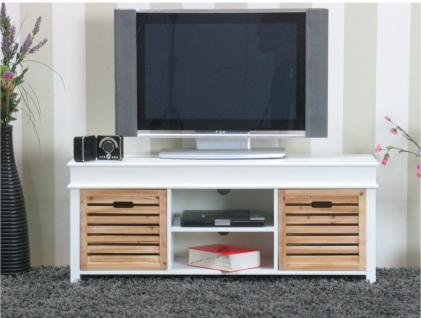 tv hifi sideboard g nstig online kaufen bei yatego. Black Bedroom Furniture Sets. Home Design Ideas