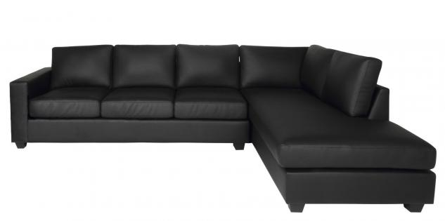 big couch g nstig sicher kaufen bei yatego. Black Bedroom Furniture Sets. Home Design Ideas