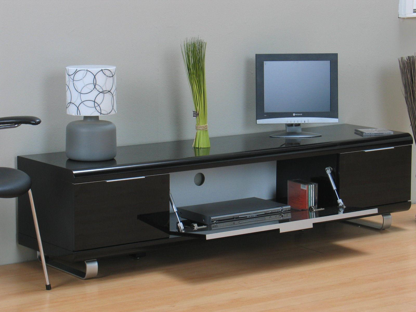 eck tv mbel finest acrylglas tvecktisch tveckrack with eck tv mbel fabulous full size of. Black Bedroom Furniture Sets. Home Design Ideas
