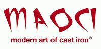Logo von Maoci-Kitchenware