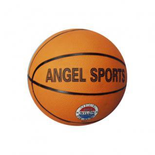 Basketball Größe 7
