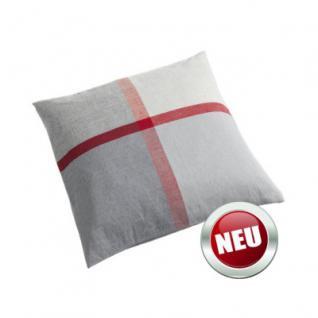 kissen rot 50 x 50 cm online bestellen bei yatego. Black Bedroom Furniture Sets. Home Design Ideas