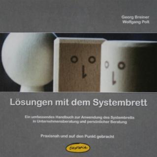 Buch - Lösungen mit dem Systembrett