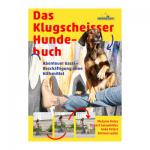 Das Klugscheisser-Hundebuch - Abenteuer Gassi - Beschäftigung ohne Hilfsmittel