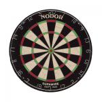 Nodor Dart Board Supawire
