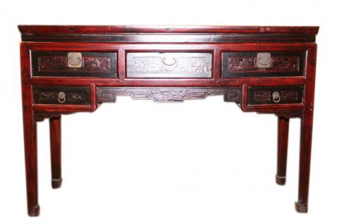 altes chinesisches g nstig online kaufen bei yatego. Black Bedroom Furniture Sets. Home Design Ideas