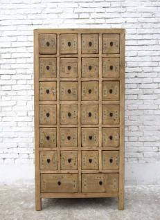china schr nke g nstig sicher kaufen bei yatego. Black Bedroom Furniture Sets. Home Design Ideas