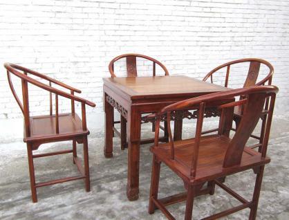 hoher tisch g nstig sicher kaufen bei yatego. Black Bedroom Furniture Sets. Home Design Ideas
