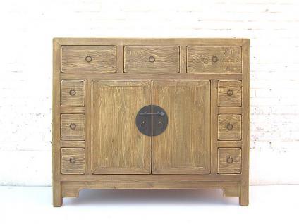 chinesische schrank online bestellen bei yatego. Black Bedroom Furniture Sets. Home Design Ideas