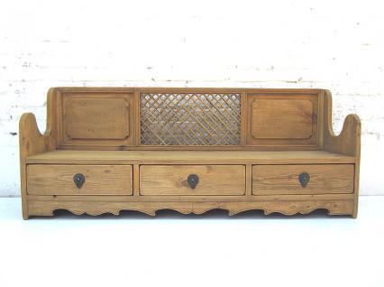 bank hellen g nstig sicher kaufen bei yatego. Black Bedroom Furniture Sets. Home Design Ideas