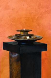 Brunnen Kasumi