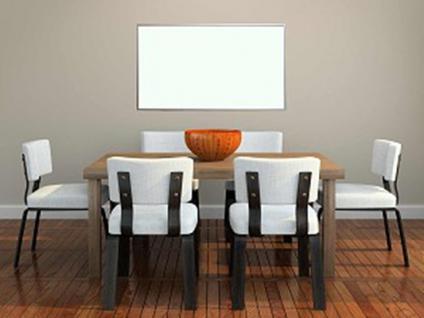 angebot infrarotheizung powersun perfekt 600 watt 60x90x2 5cm mineralbeschichtet wei. Black Bedroom Furniture Sets. Home Design Ideas