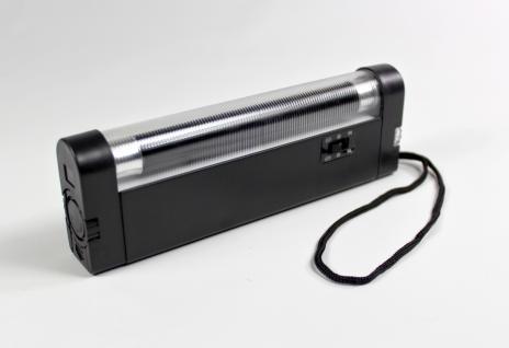 Pocket-UV - Vorschau 1