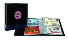 "Postkarten-Album ""Premium"""