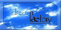 Logo von Onlinehandel