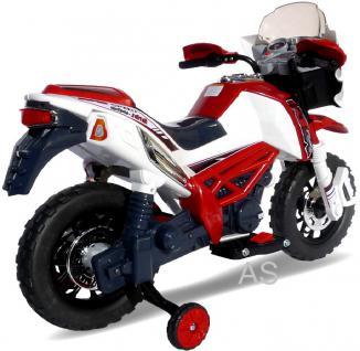 pocket bike spiele