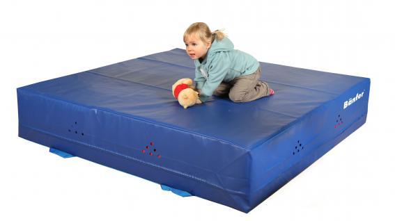 b nfer bausteinsatz 13 tlg set softbausteine maxi bausteine gro bausteine schaumstoff kaufen. Black Bedroom Furniture Sets. Home Design Ideas