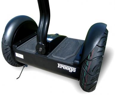Allstars Self-Balance-Scooter FREEGO Classic STVZO 4