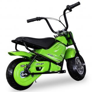elektro motorrad spielzeug einebinsenweisheit. Black Bedroom Furniture Sets. Home Design Ideas