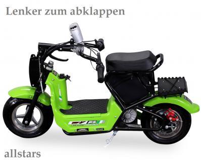 e bike bosch motor 350 watt kaufen wroc awski informator. Black Bedroom Furniture Sets. Home Design Ideas