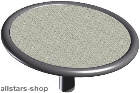 beckmann spielplatzger te karussell kinderkarussell drehplatte twister ohne pfahl kaufen bei. Black Bedroom Furniture Sets. Home Design Ideas