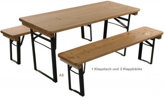 tischgruppe bank g nstig sicher kaufen bei yatego. Black Bedroom Furniture Sets. Home Design Ideas