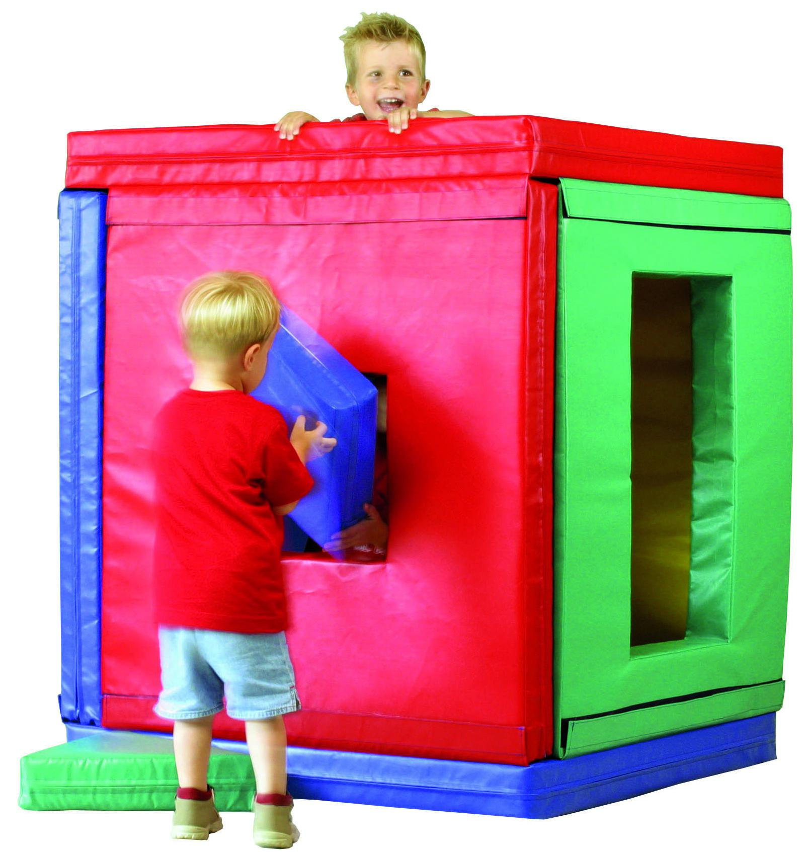 b nfer haus puzzle softbausteine spielhaus bausteine schaumstoff gro bausteine kaufen bei euro. Black Bedroom Furniture Sets. Home Design Ideas