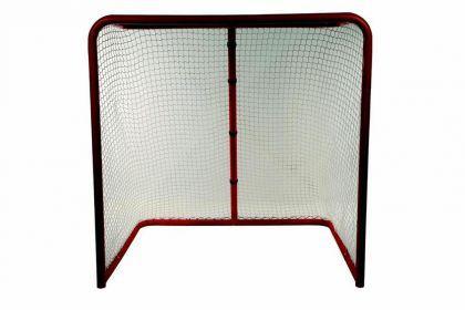 fu balltor tor handballtor hockeytor f r kinder kaufen bei euro direkt consulting ltd. Black Bedroom Furniture Sets. Home Design Ideas
