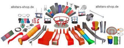 beckmann rutsche anbaurutsche gfk welle 2 r l 4 20 beckmann kaufen bei euro direkt consulting. Black Bedroom Furniture Sets. Home Design Ideas