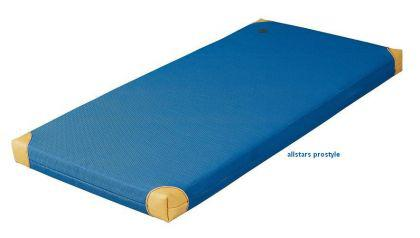 turnmatte spielmatte gymnastikmatte bodenmatte kaufen bei euro direkt consulting ltd. Black Bedroom Furniture Sets. Home Design Ideas