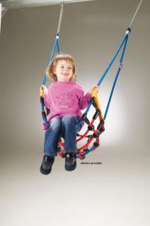 huck kleinkindschaukel easy swing mit schaukelsitz komplett schaukel babyschaukel kaufen bei. Black Bedroom Furniture Sets. Home Design Ideas